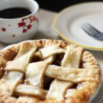 Kids' Kitchen: Apple Pie