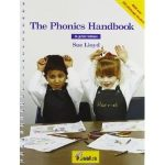 Jolly Phonics Review