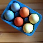 Mama Musing: Easter Monday