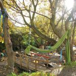 The Land: Adventure Playground