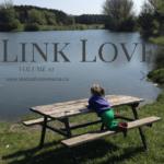 Link Love, Volume 10