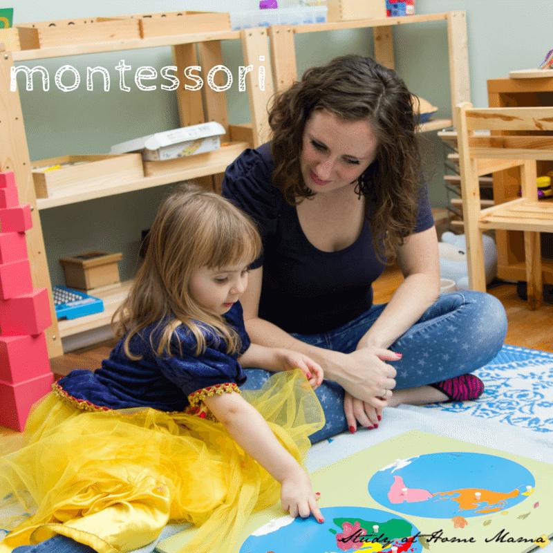 children's bookreviews & activities (6)