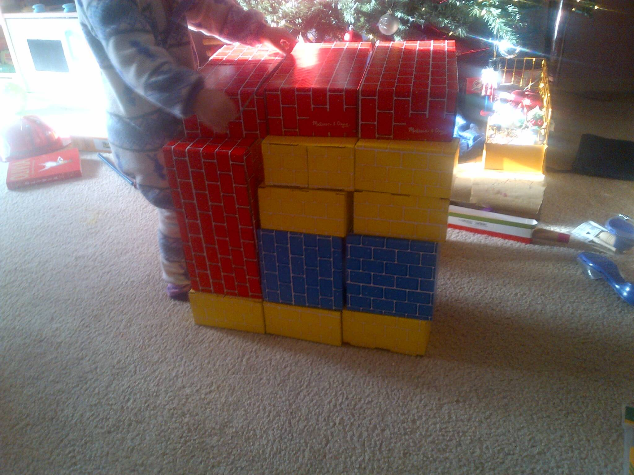 blocks (3)