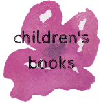 Children's Book Reviews and Activities based on Children's Books