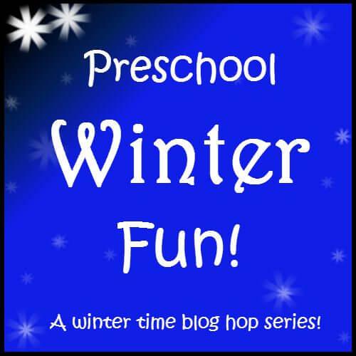 preschoolwinterhop