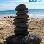 Prioritizing Balance