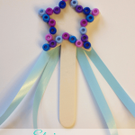 Wand Craft: Invitation to Create