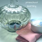 Montessori-inspired Cinderella Unit Study