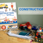 Construction Provocation