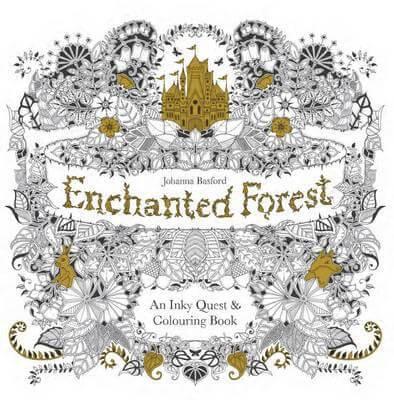 enchantedfortes