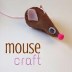 Mice Craft