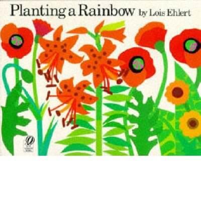 plantingrainbow