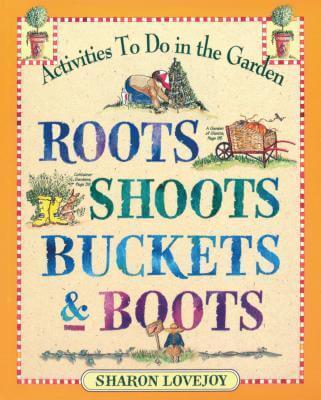 rootshootsbuckets