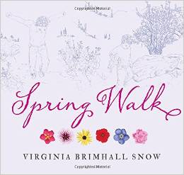 springwalk