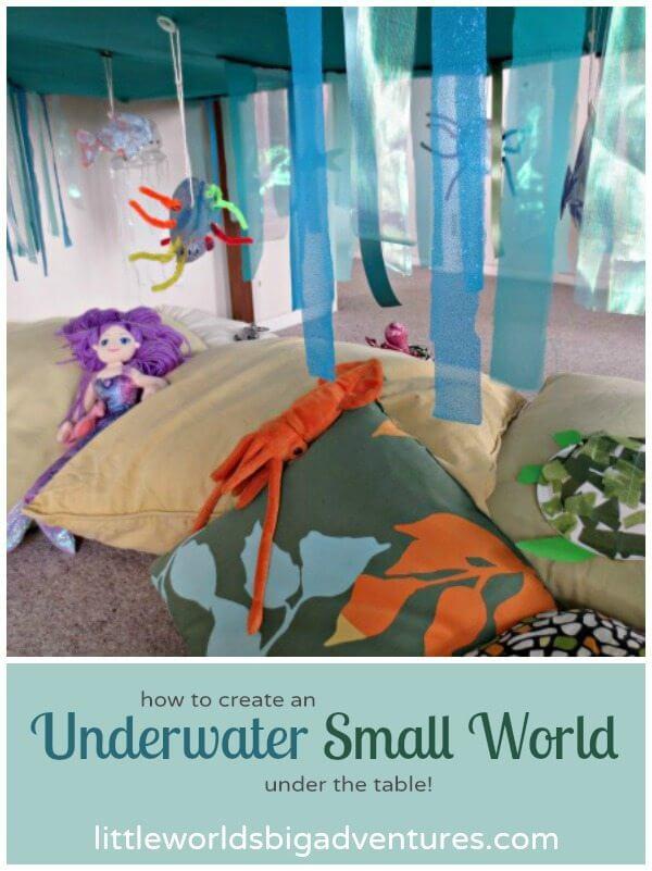 underwaterworldtitle
