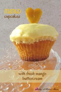 mango (3)