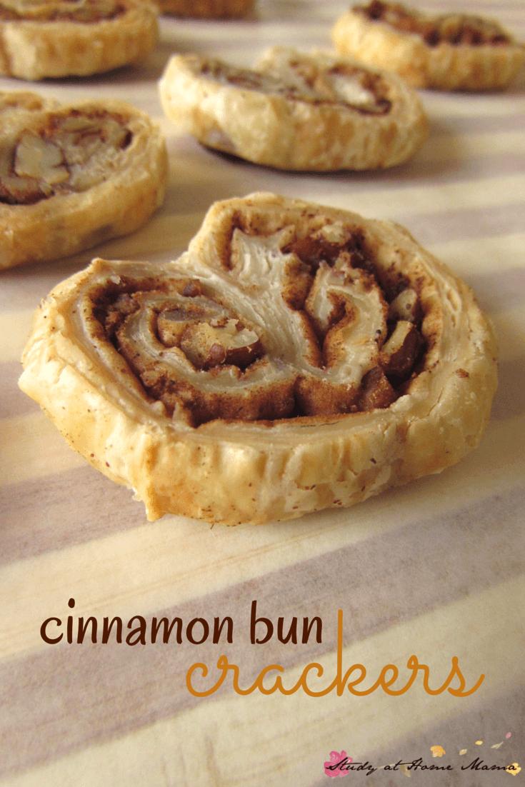 cinnamon bun (1)