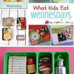 WKEW: Lunch Box Ideas #15