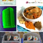 What Kids Eat Wednesdays 14