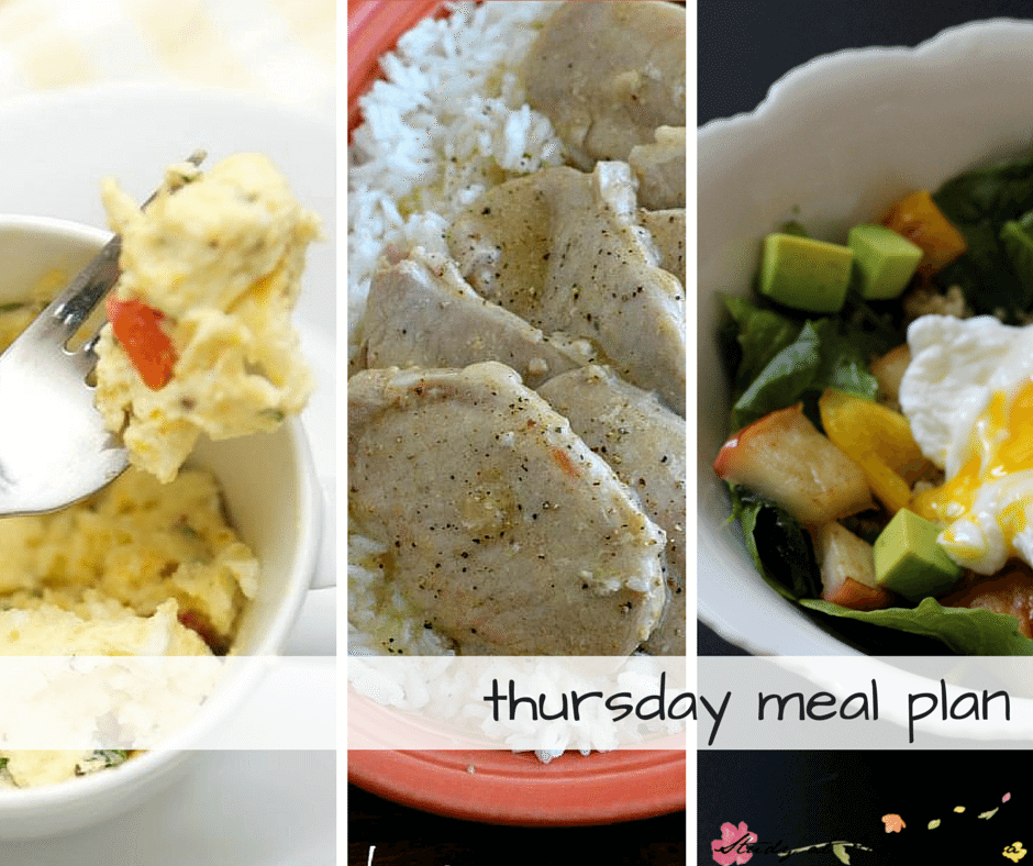 friday meal plan (1)