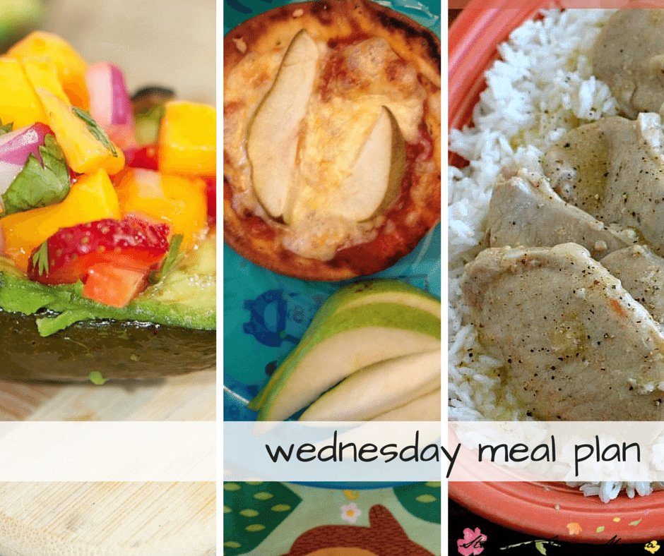 friday meal plan (2)