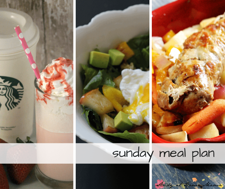 friday meal plan (4)