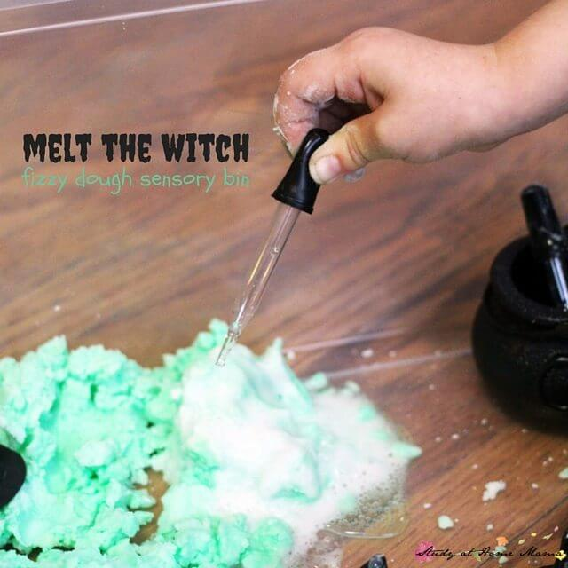 melt the witch (2)