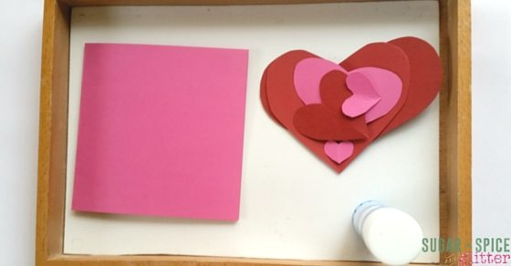 valentines craft materials (6)