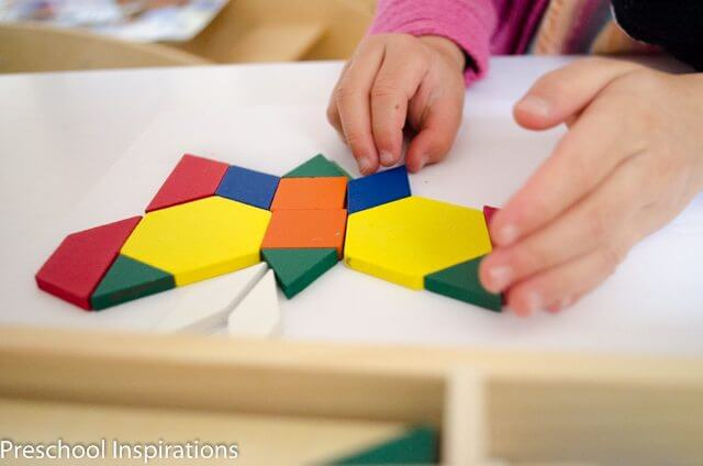 DIY-Pattern-Block-Games-by-Preschool-Inspirations-51