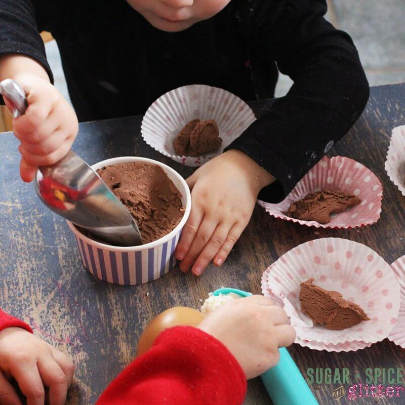 ice cream play dough (1)