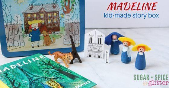 MADELINE peg dolls story box (1)