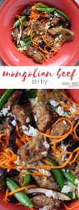 mongolian beef stir fry (1)