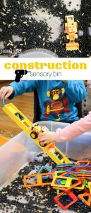 construction sensory bin (1)