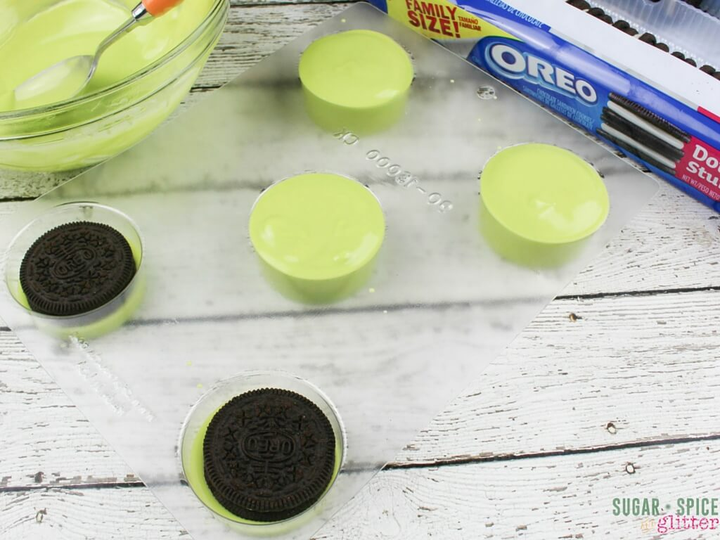 golf ball oreos (2)