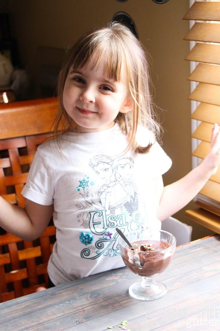 hot chocolate pudding recipe (1)