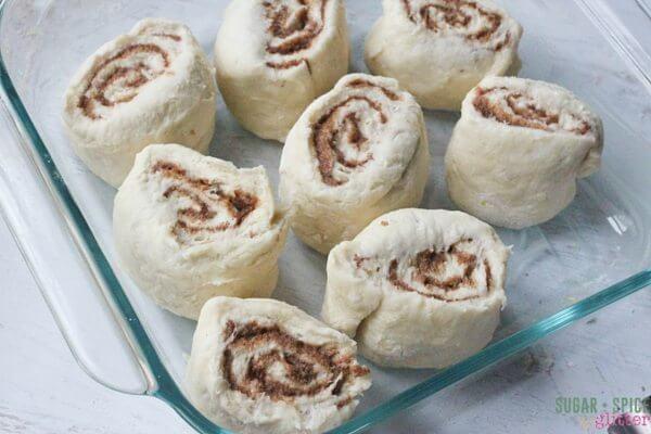 how to make quick cinnamon buns (7)