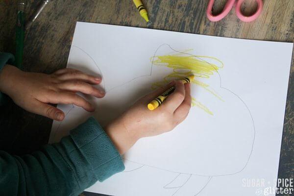 diy scratch art (5)