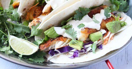 fish tacos fb