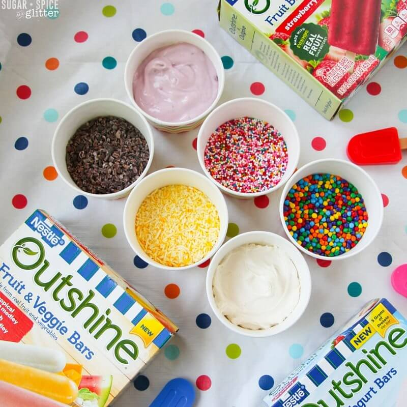 how to throw a popsicle party (6)