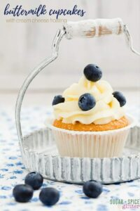 buttermilk cupcakes recipe (1)