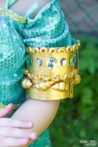 princess disney craft