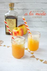 apple-pie-cocktail-perfect-for-fall-1