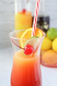 best-rum-punch-recipe