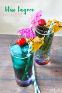 blue-lagoon-cocktail-recipe-1