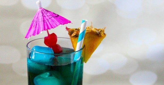 blue-lagoon-summer-cocktail