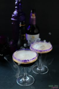 dark-chocolate-champagne-cocktail-4