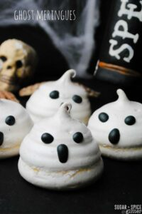 ghost-meringue-halloween-cookies-2