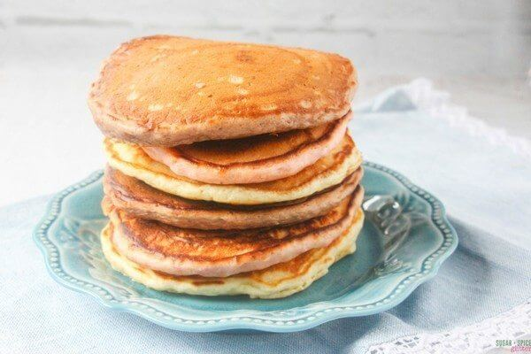 how-to-make-flavored-pancakes-5