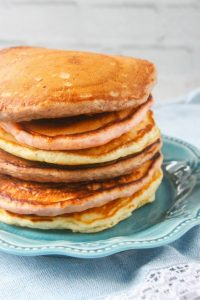 how-to-make-neapolitan-pancakes