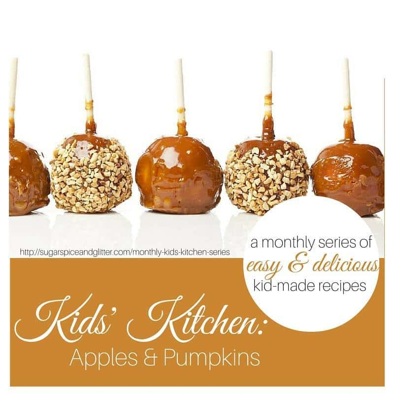 kids-kitchen-september